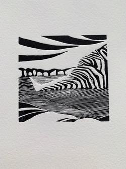 Carole Thirlaway - Artist