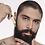 Thumbnail: Beard & face Oil