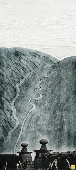 Scott Durrant - Tania - Mountain high valley low