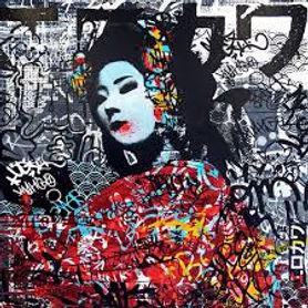 Street Art.jpeg