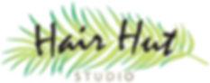 Hair Hut Studio_Final Logo-01_edited.jpg