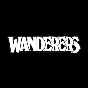 wanderers logo 2019 final_wanderers mono