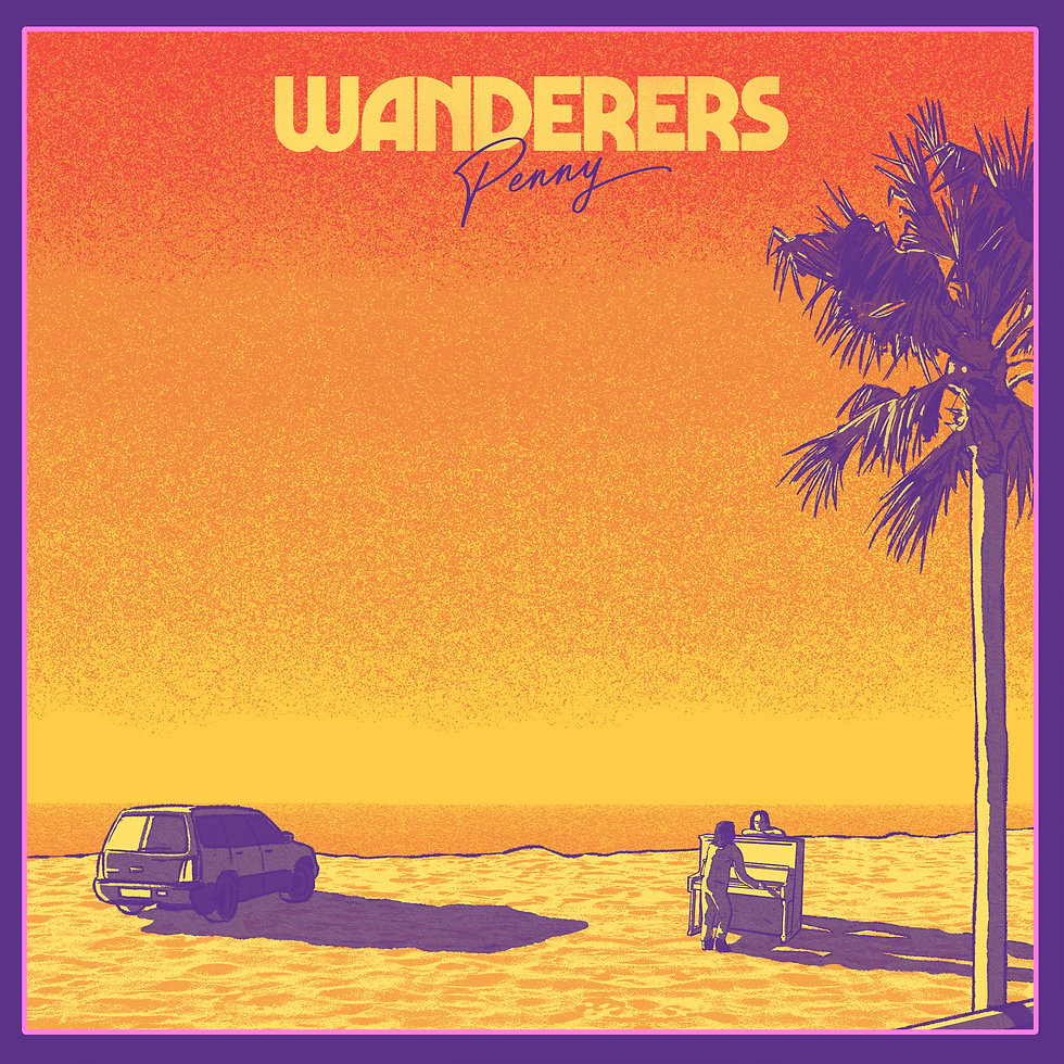 wanderers_ep_single_penny.jpg