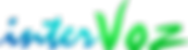 Locuciones online Intervoz logo