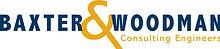 BW Logo Large.jpg
