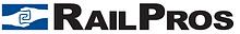 Rail Pros.png