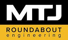 MTJ_Corporate_Vert_1500.jpg