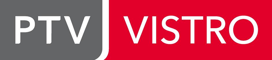 PTV.png