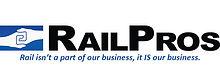 RailPros.jpg