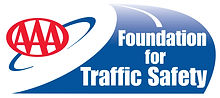 AAA_FOUNDATION logo large.jpg