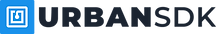 Urban SDK Blue Logo.png