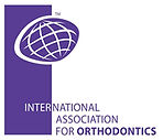 IAO International Association for Orthodontics