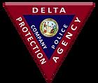 DeltaLogo4.png