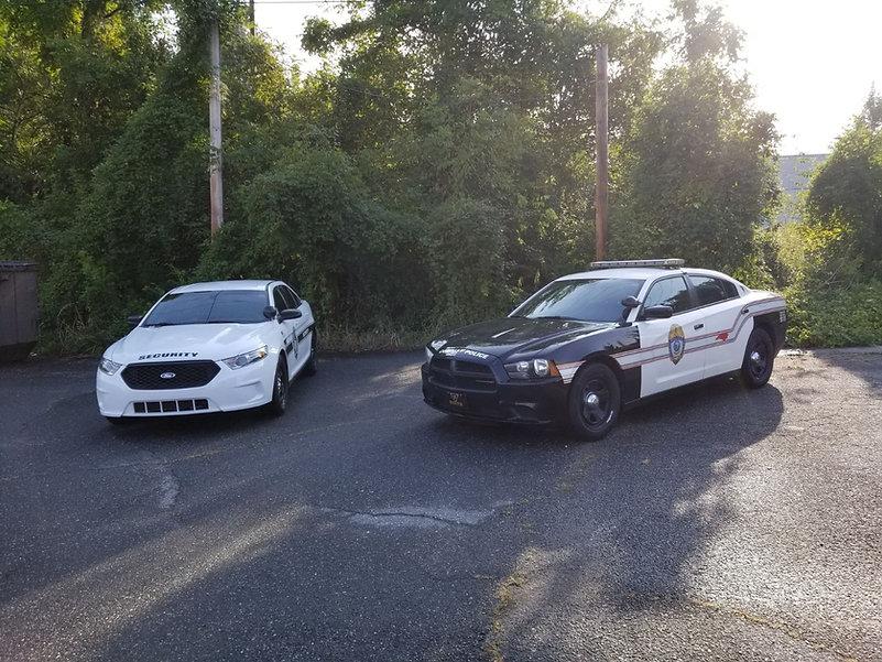 DPA & DCP vehicle.jpg