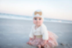 Amelia Island Portrait packages by Erin Stackhouse Photography