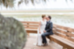 Amelia Island wedding photography packages by Erin Stackhouse Photography