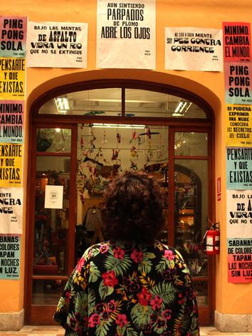 Galeria Pau Gold.jpg