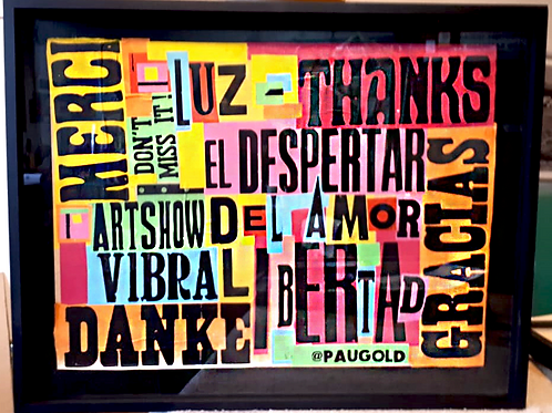 Collages Personalizados