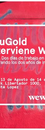 flyer Wework libertador agosto.jpeg