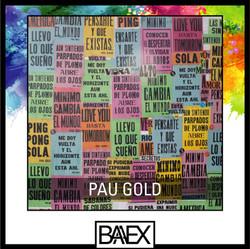 Baaex