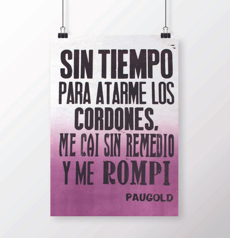 cordones01.jpg