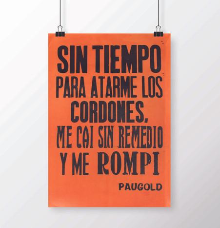 cordones05.jpg