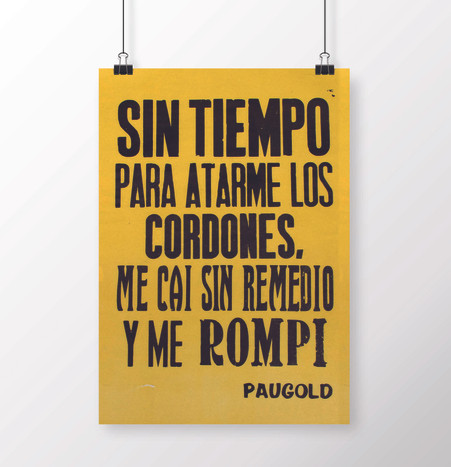 cordones03.jpg