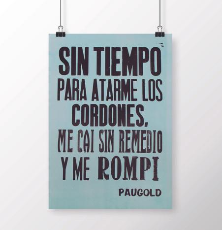 cordones04.jpg