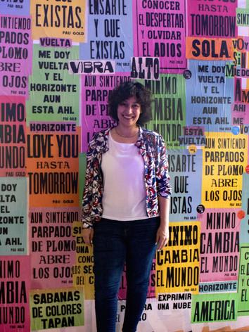 mural pau gold mujeres en alto 2019.jpg