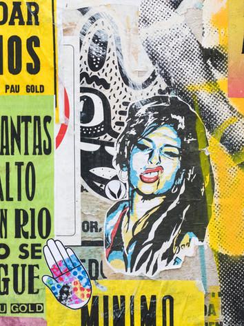 Asfalto Pau Gold.jpg