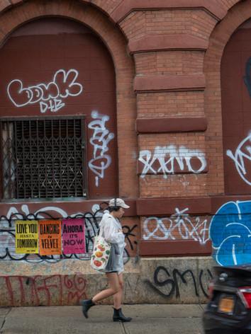 NY Pau Gold.jpg
