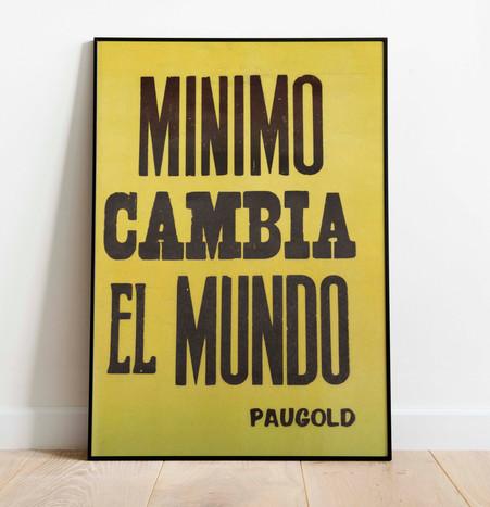 minimoamarillo04.jpg