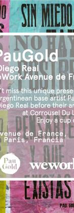 Pau Gold en WeWork Paris.jpeg