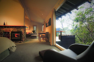 Peppers-Cradle-Mountain-Lodge-King-Billy