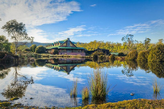 Peppers-Cradle-Mountain-Lodge-Exterior-S