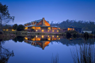 Peppers-Cradle-Mountain-Lodge-Exterior-H