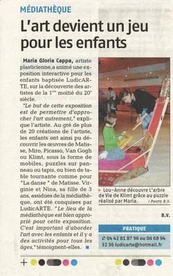 mediatheque Martigues