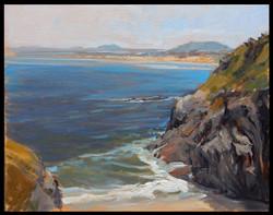 Pacific-Coast-Oregon-2.14.18-DSCN0048