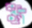 Icon_Tech-Dev_111x97_20x.png