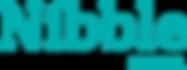 Logo 4 Copy_20x.png