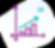 Icon_Analytics_111x97_20x.png