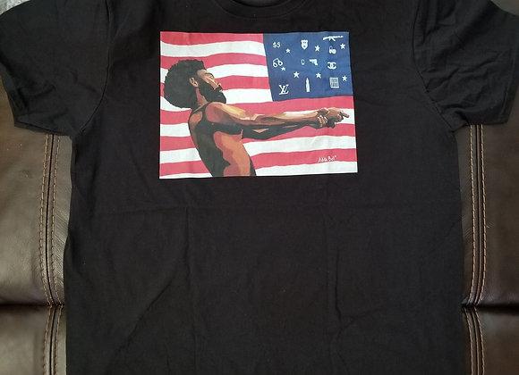 This is America Tshirt
