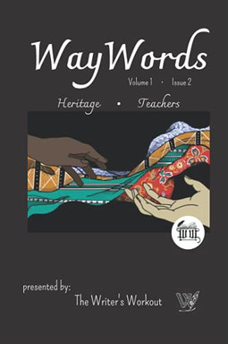 WayWords Issue 2.jpg