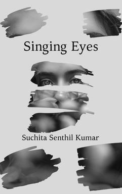 Singing Eyes - Suchita Senthil Kumar.jpg
