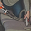 Thumbnail: Aspiradora 12v Compacta Para Auto Bdcv610 Black Decker
