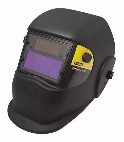Mascara de 9-13 DIN Stanley 90369