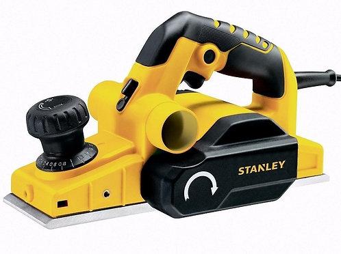 Cepillo Electrico 750w Stanley STPP7502-AR