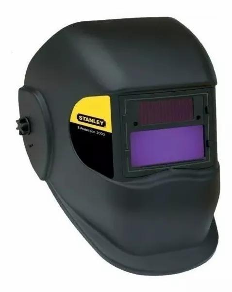 Mascara de 11 DIN Stanley 90371AA