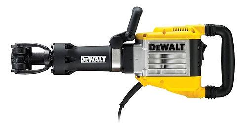 Demoledor 1600w Hexagonal Dewalt D25960-AR
