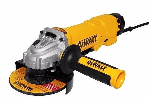 Amoladora angular Dewalt DWE4314N-AR